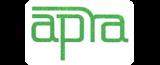 """Agencja Promocji Rolnictwa i Agrobiznesu """"APRA"""""""