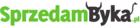 Logo_min_small
