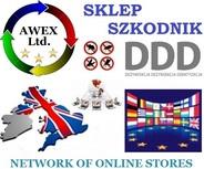 Opryski-na-owady-1414775961_small