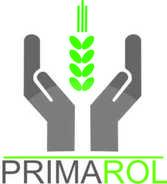 Primarol__logo_small