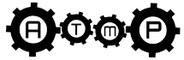 Logo_kopia_small