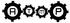 Logo_kopia_thumb