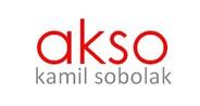 Logoakso_small