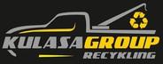 Logo2_%e2%80%94_kopia_small
