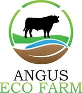 Logo_angusecofarm_315kb_small