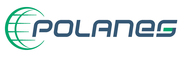 Logo_polanes_small