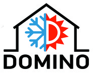 Logo_domino_small