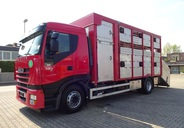 Iveco_bottrop_small