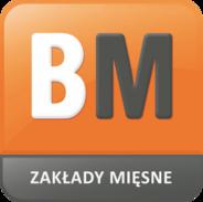 Logo_zmbm_small