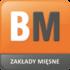 Logo_zmbm_thumb