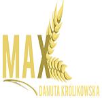 Max-150x150_small