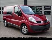 Renault__2.5_dci____5_os__08__4900__hogendorf_small