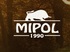 Mipol-proinwest-1_thumb