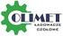 Olimet_logo_123x70_thumb