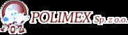 Polimex_logo_small