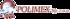 Polimex_logo_thumb