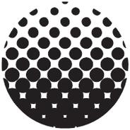 Logoblackandwhitenotext_small