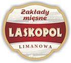 Laskopol_small