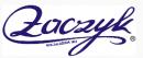 Zaczyk_small