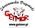 Getmor_small