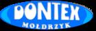 Dontex_small