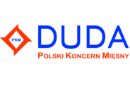 PKM Duda