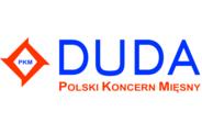 Logo_duda_small