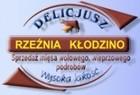 Delicjusz_small