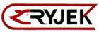 Ryjek_small