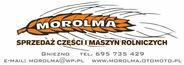 Wizyt%c3%b3wka_nalepka_2014_small