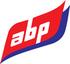 Abp Poland