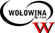 WOŁOWINA Sp. z o.o.