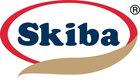 Skiba_logo_small