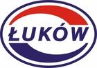 Lukow_logo_small
