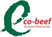 Co_beef_slaughterhourse_small