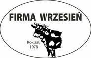 Logo_firm_awm_wrzesien_small