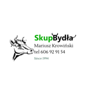 Logo_skup_small