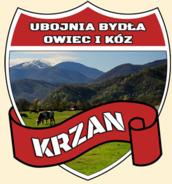 Ubojnia  Krzan