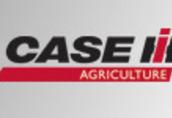 Instrukcja obsługi Case IH Maxxum 5120 5130 5140 5150 MX110 MX120 MX135 MX 1