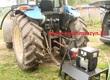 Giełda bydła agregaty prądotwórcze na przeka