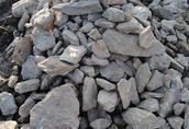 Dom i ogród Sprzedam kamień polny do wszelkiego rodzaju upiększeń...