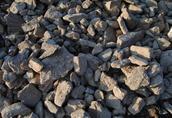 Sprzedam kamień polny 2