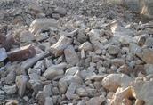 Sprzedam kamień polny 3