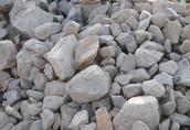 Sprzedam kamień polny 4