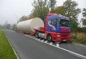 Transport niskopodwoziowy 600812813 kraj,zagranica 2