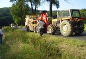 Pomoc drogowa Legnica 600812813 Tiry,autobusy,osobowe 2
