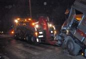 Pomoc drogowa Legnica 600812813 Tiry,autobusy,osobowe 3