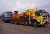 Pomoc drogowa Legnica 600812813 Tiry,autobusy,osobowe 9