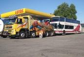 Pomoc drogowa Legnica 600812813 Tiry,autobusy,osobowe 15