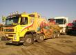 Transport lokalny Firma Phu Jan Wengrzyn oferuje